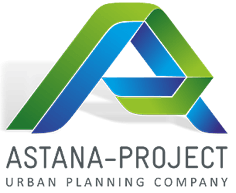 Astana Projects